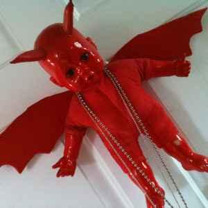 devil-baby