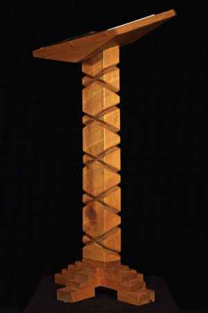 furniture-bookstand3