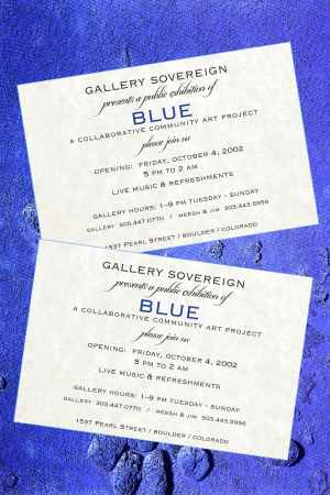 gallery-blue-invite