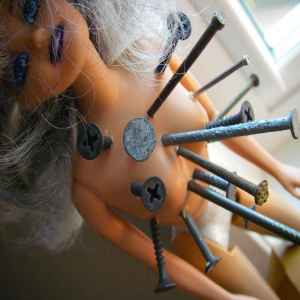 nailed-barbie1