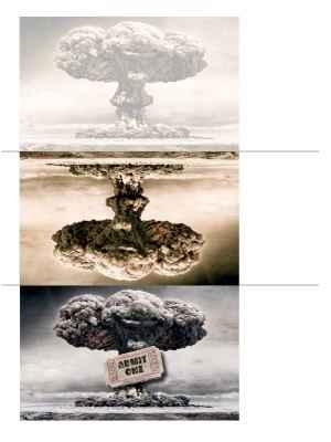 print-atomic-card