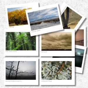 print-cards-medley
