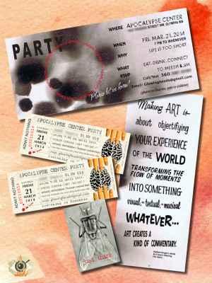 print-invitation-party-fix