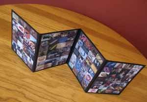 print-multi-panel-card2