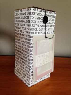print-package