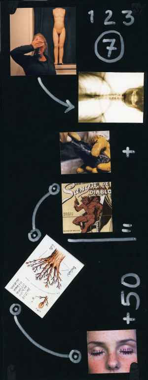 print-skid-card1
