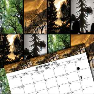 print-tree-calendar-square