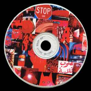 red-cd-for-web