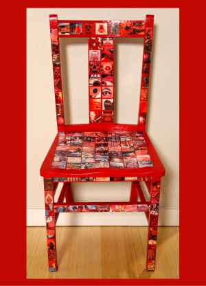 red-chair-red