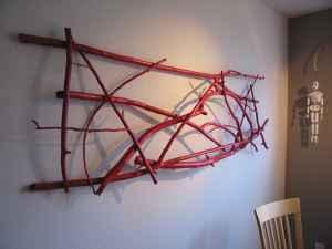 red-twig-piece