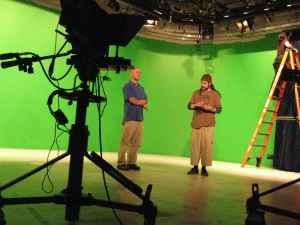 sense-green-screen