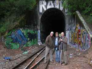 sense-jim-jason-richard-tunnel