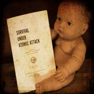 survival-under-atomic-attack