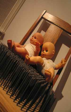 time-out-chair-with-bad-babies