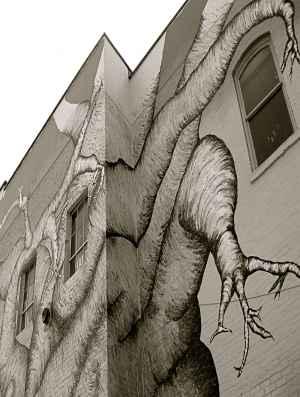 tree-wall-8