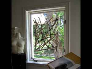 twig-window