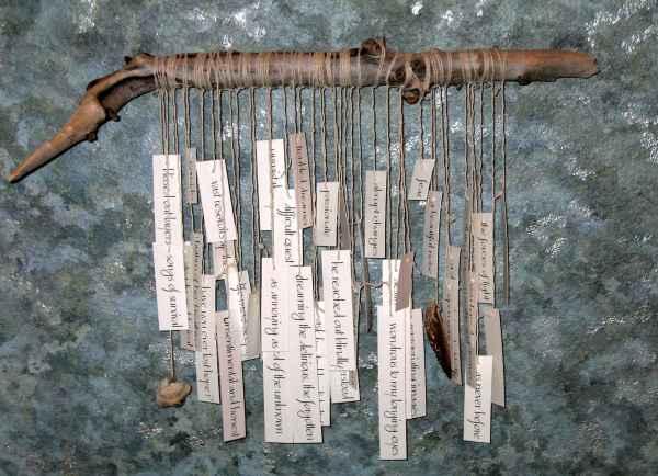 poetry-stick-leclair