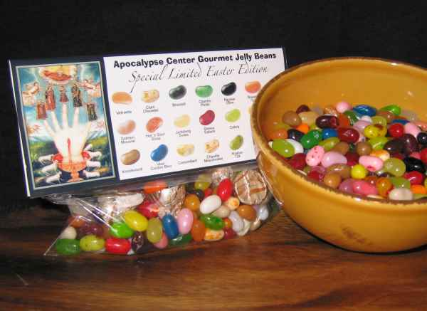 apocalypse-easter-jelly-beans