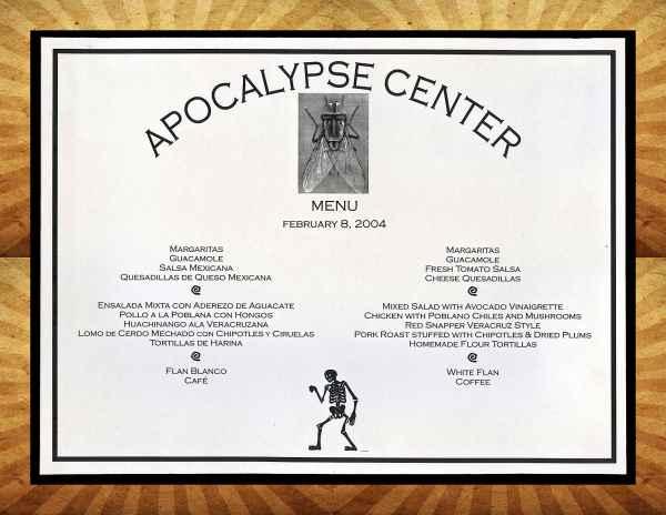 apocalypse-mexican-dinner