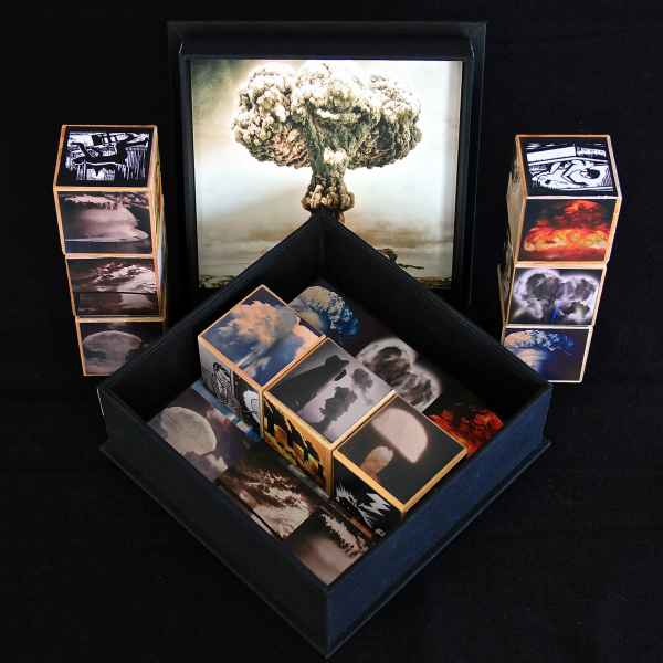 art-blocks-apocalypse-set1