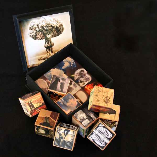art-blocks-apocalypse-set2