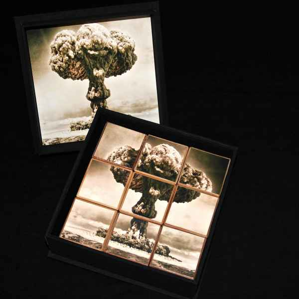 art-blocks-apocalypse-set3