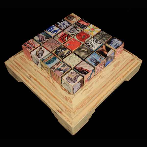 art-blocks-in-base3