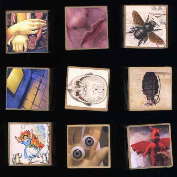 art-blocks-scan1