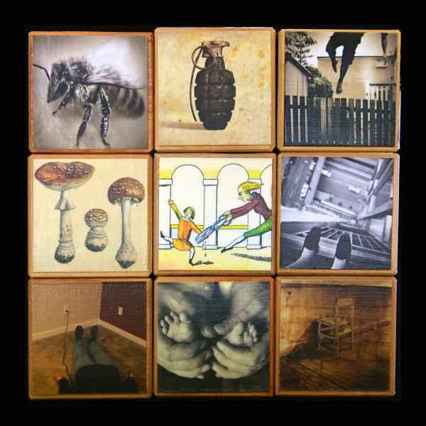 art-blocks-square-group