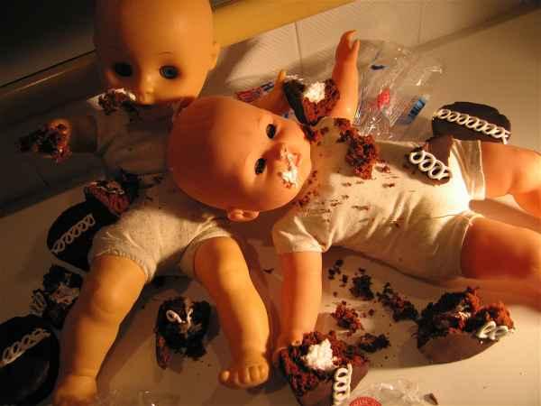 bad-babies-cupcake-orgy