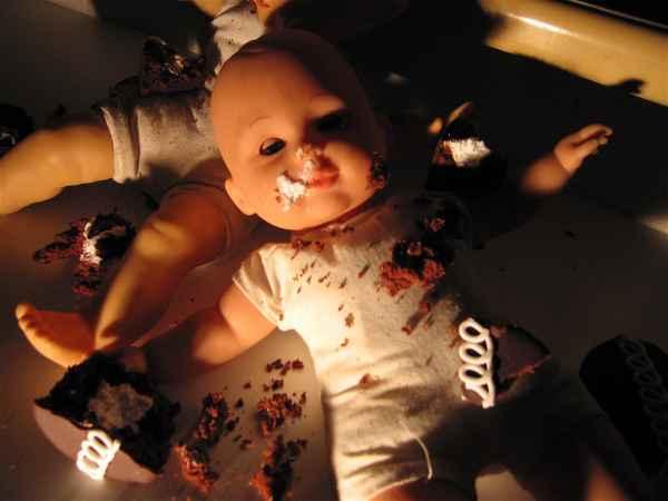 bad-babies-cupcake-orgy2