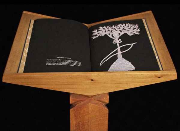 bookstand-detail1
