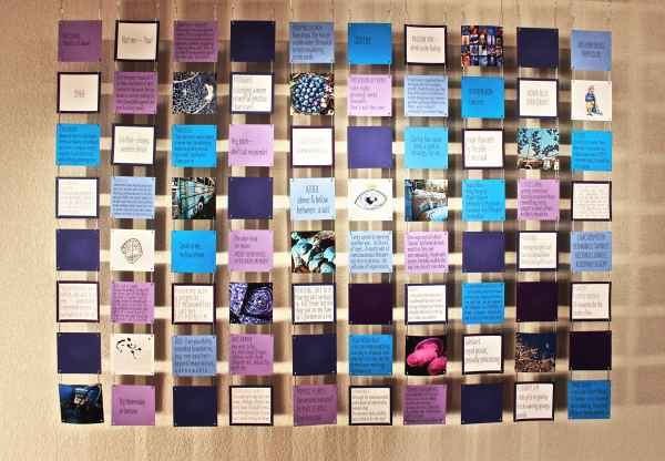 color-cool-hues-quilt