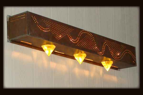 copper-light-display2a