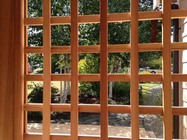 deck-lattice