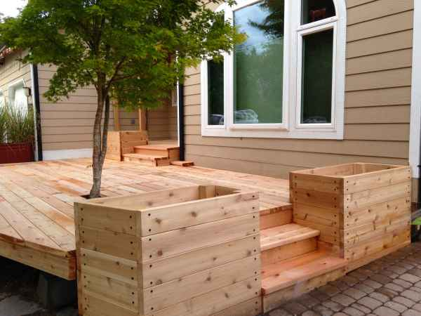 deck-planter-boxes