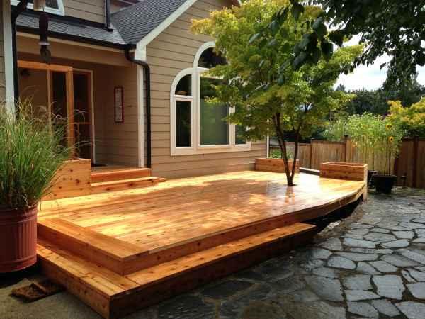 deck-wide-wet