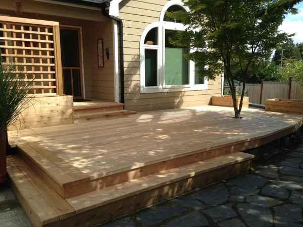 deck-wide