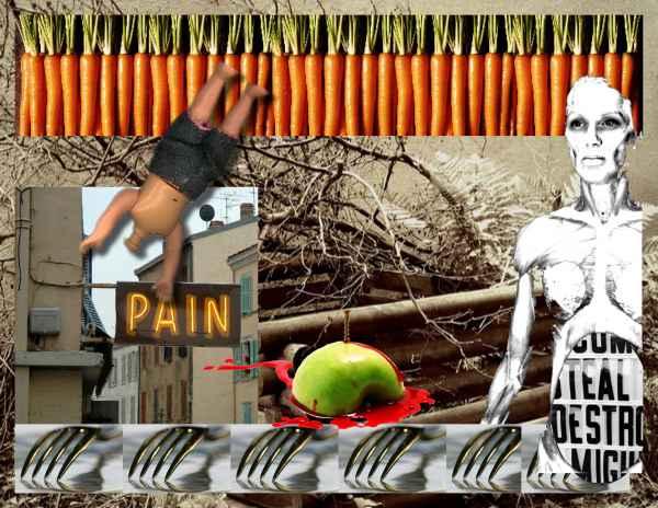 dive-into-pain