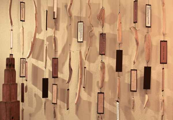 driftwood-poetry-stick