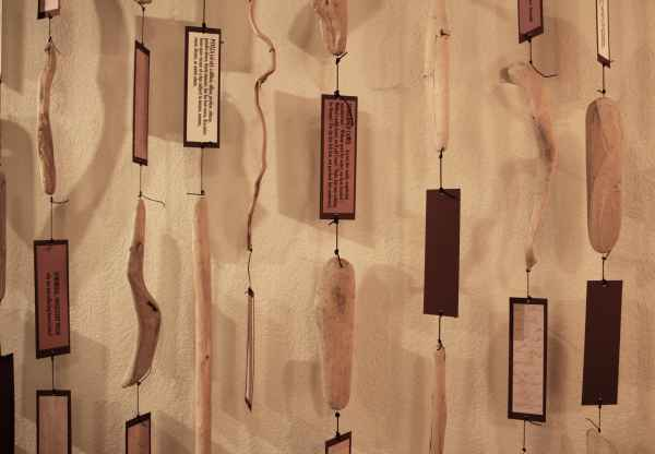 driftwood-poetry-stick2