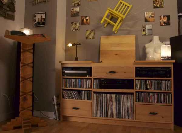 furniture-wide
