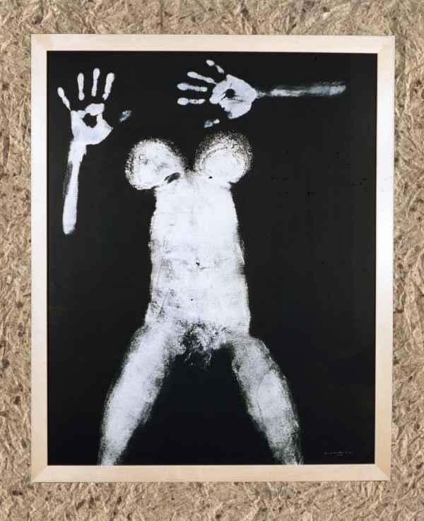 nocturne-body-print