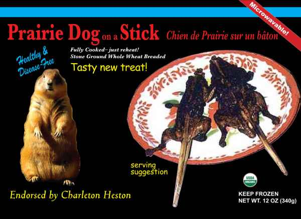 prairie-dog-on-a-stick3a