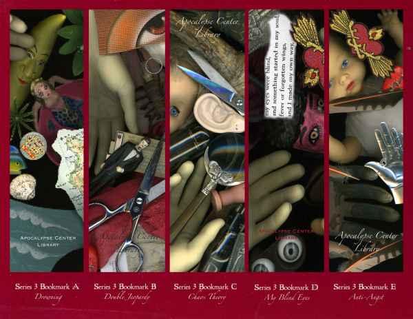 print-apocalypse-bookmarks-series3