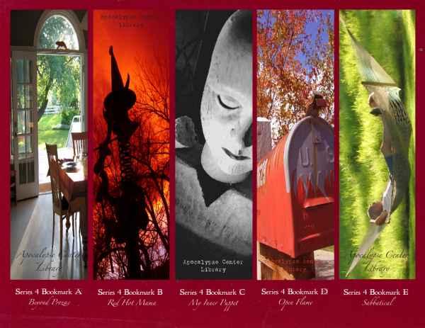 print-apocalypse-bookmarks-series4