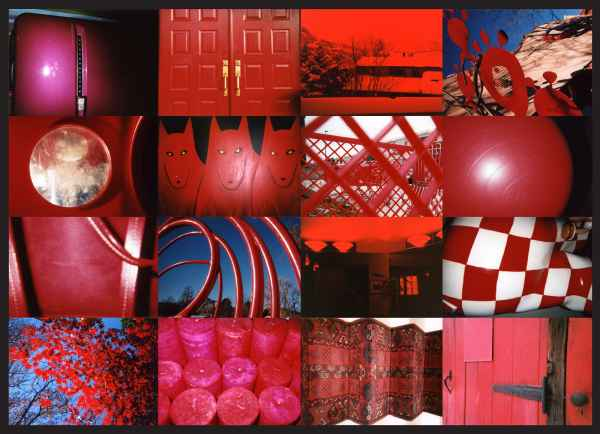 red-collage-2