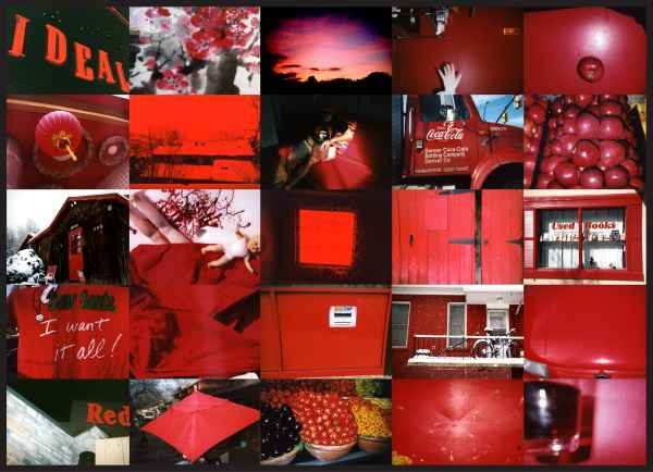 red-collage-3