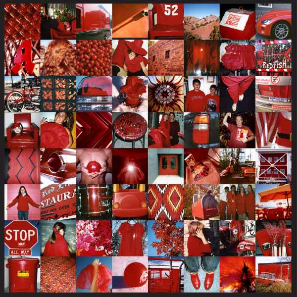 red-collage-4