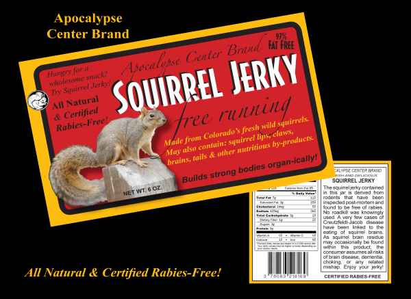 squirrel-jerky-labels